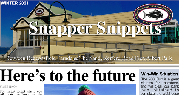 Snapper-Snippets-Win2021-FI